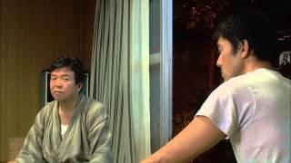 映画「カラスの親指」11月23日(金・祝)全国ロードショー! 公式サイト...