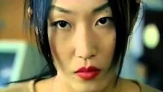 Strach a chvění (2003) - trailer