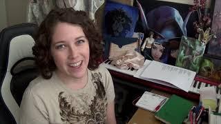 My thoughts on Uldir (Vlog #170)