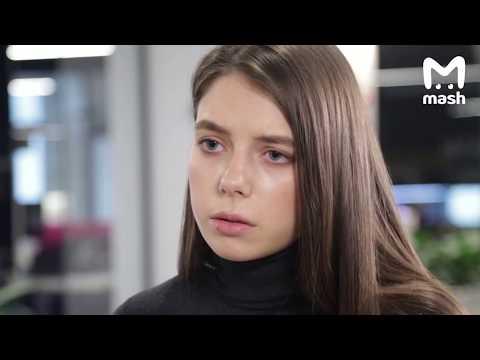 Маргарита Зайцева — о муже, изменах и угрозах.