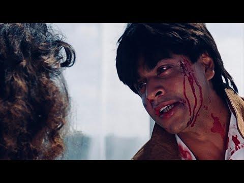 Darr – Trailer | Shah Rukh Khan | Juhi Chawla | Sunny Deol | 1993
