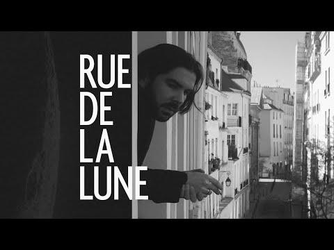 Youtube: céo – RUE DE LA LUNE
