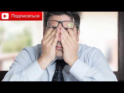 Видео, 9 интересных способов обмануть свой мозг. 9 interesnyih sposobovobmanut