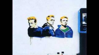 Green Day-Suffocate (Lyrics in description)