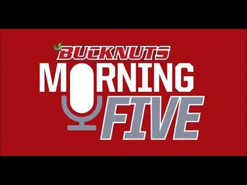 Friday's college football: Backup QB guides No. 23 Utah past Arizona