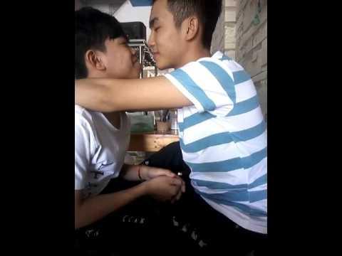 LGBT khi chúng tôi yêu nhau