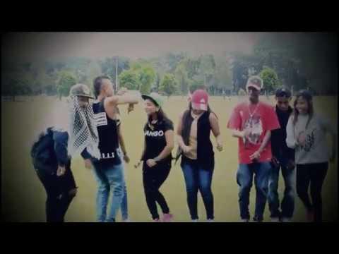 Lagu Ambon terpopuler 2017_rindu kampung