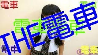 エビ中 廣田あいか エビ中 真山りか 画像http://news.livedoor.com/arti...