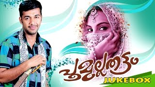 Mappila Pattukal | Saleem Kodathoor New Album 2015 | Poomullathattam | Malayalam Mappila Songs