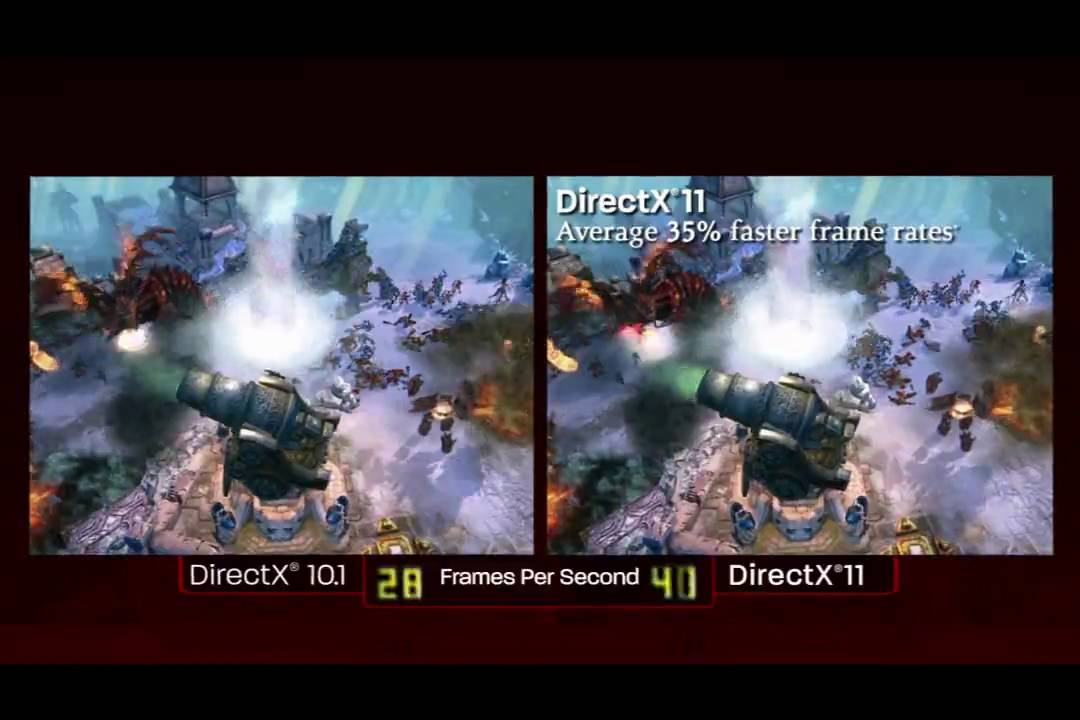 How to Download and Install DirectX