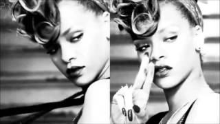 Rihanna - Cockiness (Love It)