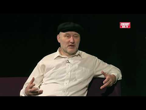 Jah Wobble - Leaving PIL and the birth of Invaders Of The Heart