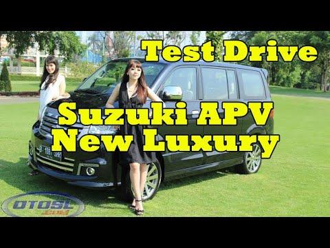 9400 Modifikasi Mobil Apv Minibus HD