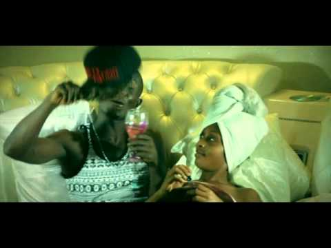 Soul Fresh - In Your Area (Official Video) (Liberian Music)