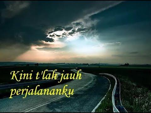 Kr. CITA DAN IDAMAN - Toto Salmon (Album Lagu Keroncong Asli Vol 4)