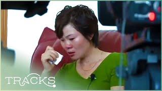 Stolen Children of China (Full Documentary) | TRACKS