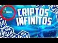 Nuevo Truco Black Ops 3 - Como Conseguir CRIPTOS Infinitos After Patch!! Unlimited CRYPTOKEYS Glitch