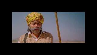 ᴴᴰ - PK- Full HD  Hindi Movie 2014 - Aamir Khan/ anushka sharma