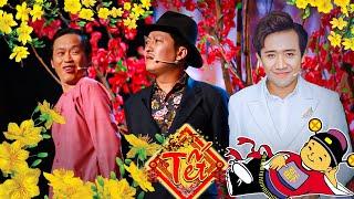 hai tet | Hài Hoài Linh, Trấn Thành, Trường Giang 2020 | Tuyển Tập Hài Hay Nhất Hoài Linh,Trấn Thành