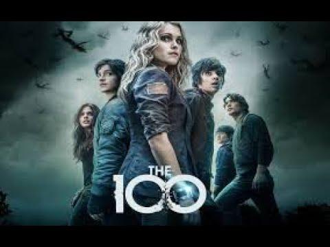 Download The.100.S01E01