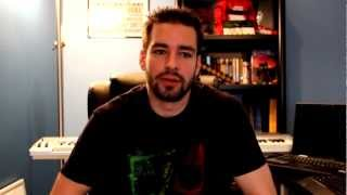One of GassyMexican's most viewed videos: Important Video. Please Watch.