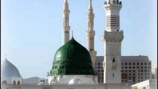 Ya Habibi Ya Muhammad(P.B.U.H).wmv