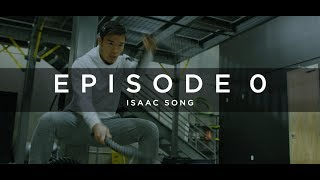 Your Daily Fix Episode 0 - Isaac Song