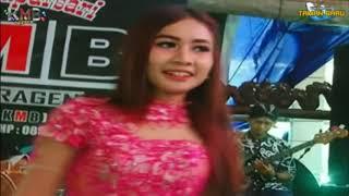 KMB Gedruk Sragen Terbaru - Pambuko Gayeng