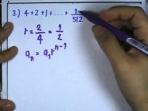 เลขกระทรวง พื้นฐาน ม.4-6 เล่ม3 : แบบฝึกหัด4.2.2 ข้อ05