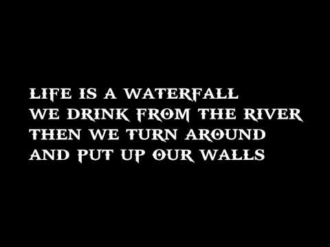 System Of A Down - Aerials -  Lyrics -  HD
