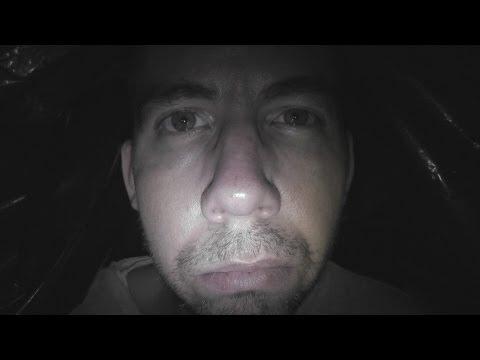 Chris Crinkle's House of Tingles #1 [ ASMR ]