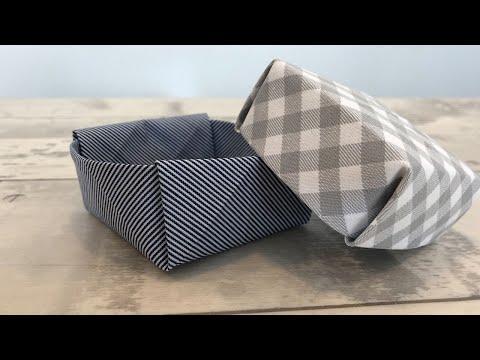 diy-geschenkschachteln-selber-machen-(stoff-und-papier)