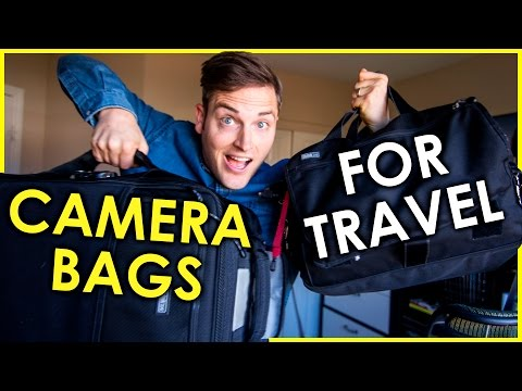 best-camera-bag-for-travel