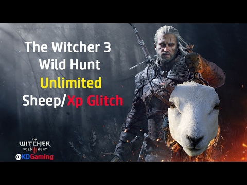 witcher 3 how to make money 1.31