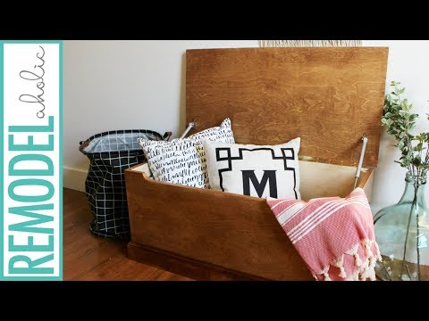 simple-one-sheet-diy-wooden-storage-chest-tutorial-and-plans
