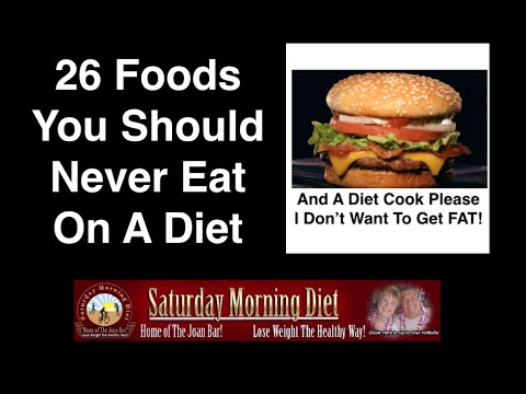 Rawbrahs diet plan image 4