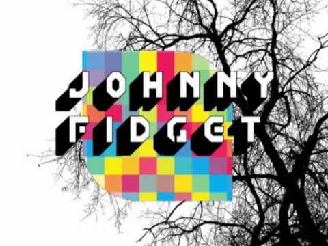 Sonny Fodera - Ressurrection (Jason Hodges Remix)
