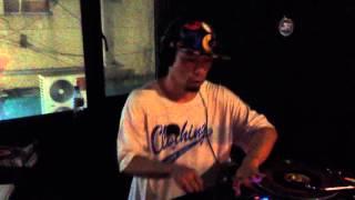 好好聽五週年祭-DJ Koco 8-4