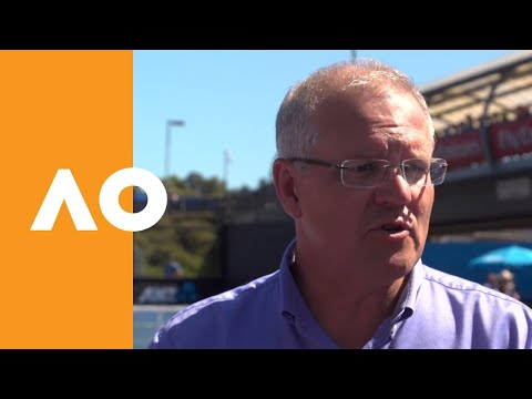 Further investment for Australian female tennis | Australian Open 2019