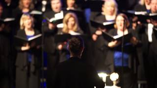 Coastal Chorale ~ Alabama Gulf Coast