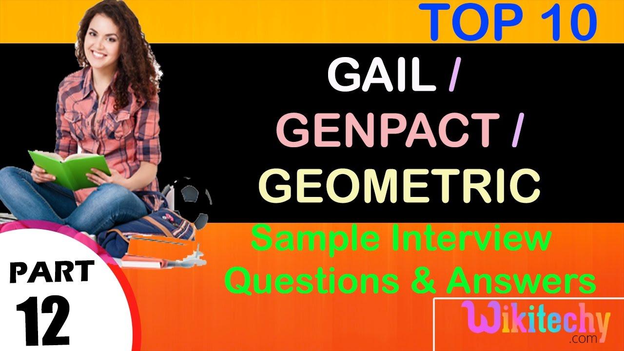 Jobs genpact india gail geometry math genpact careers gail jobs genpact india gail geometry math genpact careers gail india limited jobs spiritdancerdesigns Choice Image