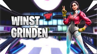 *GIVEAWAY* FORTNITE x MICHAEL JORDAN *NEW* SKINS! // FORTNITE BATTLE ROYALE NEDERLANDS