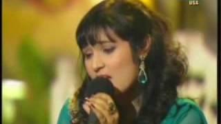 KAHEEN DO DIL JO MIL JATAY BY ALI ABBAS & SARA RAZA KHAN-SAHELI-VIRSA-HERITAGE REVIVED