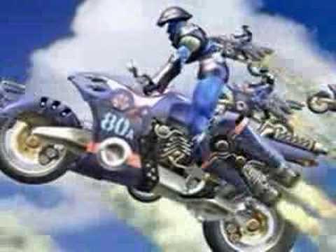 Final Fantasy 8 music video Pure Devotion- Free loader