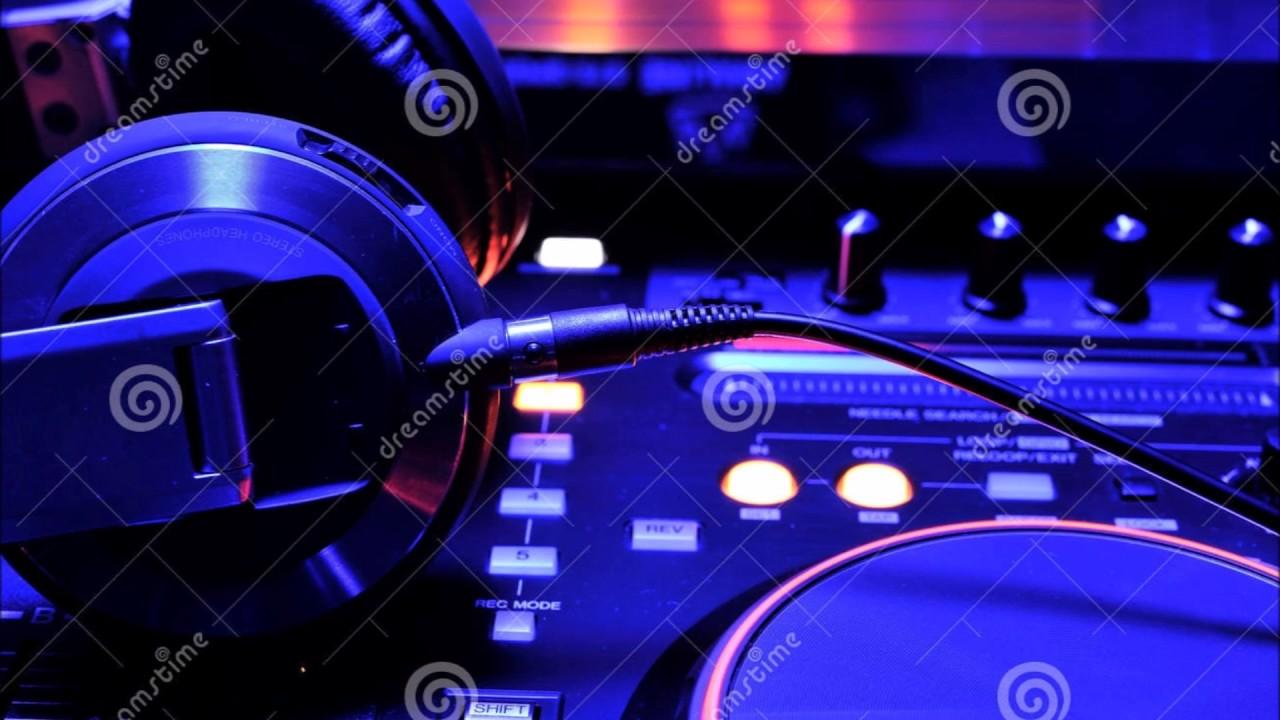 Download DJ Vibz x Redfoo - New Thang [Zouk Kompa 2017] °•BrtH`Bluz [Burhay]