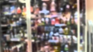 Магазин спортивных товаров, тренажеров, питания! Хабаровск(У нас вы можете приобрести тренажеры самых разных конфигураций и ценовых категорий, спортивное питание:гей..., 2013-11-25T05:40:41.000Z)