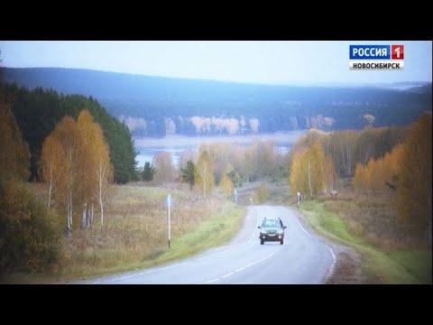 Смертельные сделки: чем может быть опасна покупка автомобиля в Новосибирске