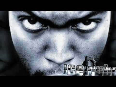 Ice Cube  Do Ya Thang MUSIC