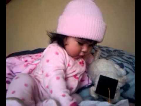video 2011 02 02 14 46 07