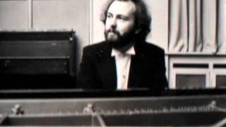 Download Liszt-Schubert